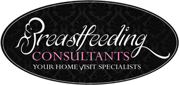 Breast Feeding Consultants